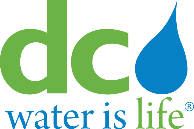 DC Water