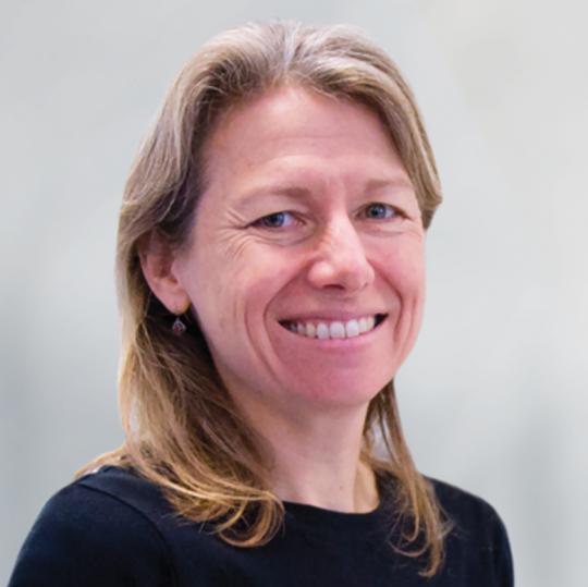 Maureen Schmelling