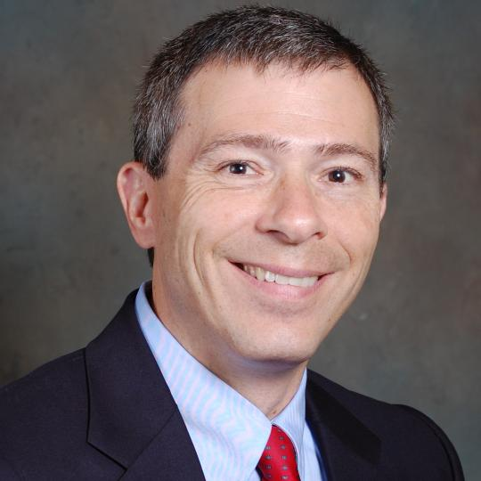 David M. Parker, P.E.