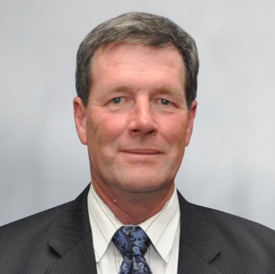 Charles W.  Kiely, MBA