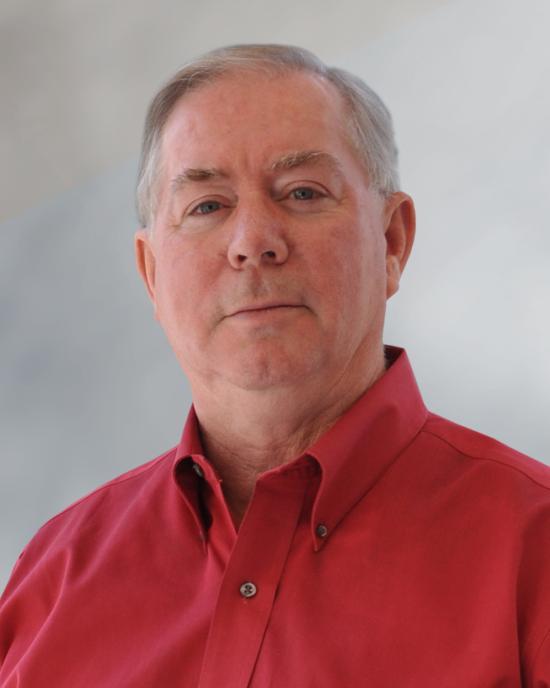 Brian  McDermott, PE